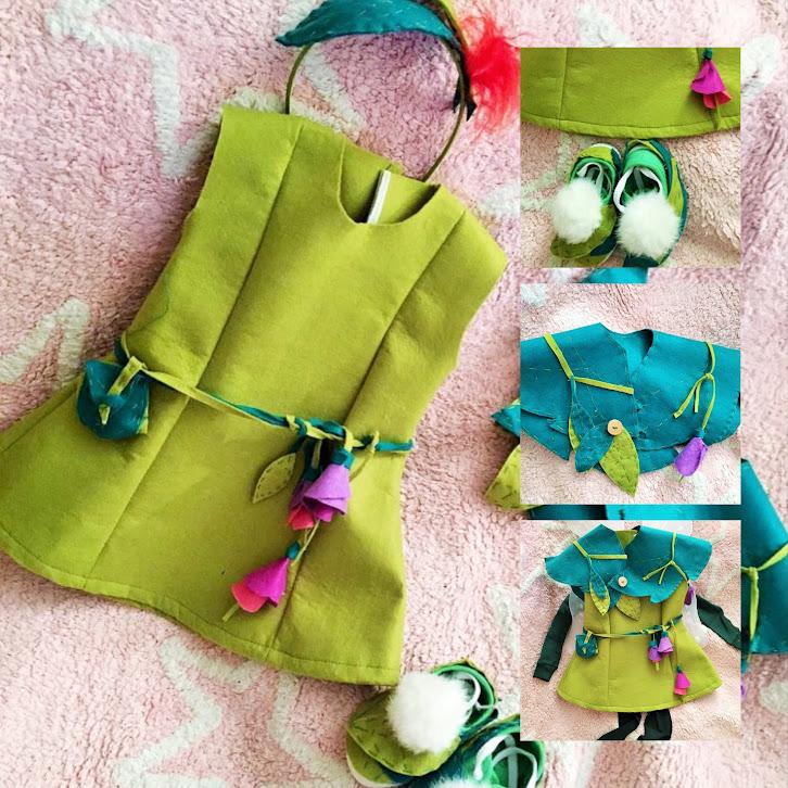 8-sorbos-de-inspiracion-vestido-campanilla-niña-disfraz-casero-campanilla-disfraz-de-fieltro-zapatillas-campanilla-diadema-campanilla-capa-campanilla-patrones-disfraz-campanilla-disfraz-facil