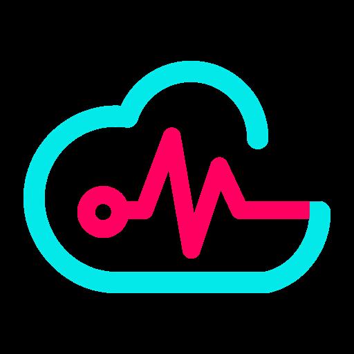 VitaCloud avatar image