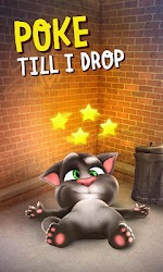 Talking Tom Cat APK v3.3 3