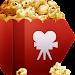 Yandex.Kinoafisha icon