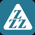 ZL.toys icon