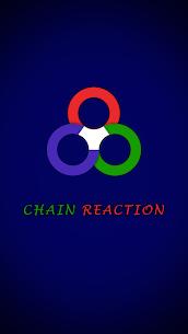 Chain Reaction Online Pro 1