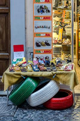 Compra Italiano di EmanueleB
