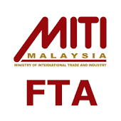MITI FTA Tariff Calculator