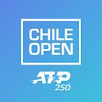 Chile Open icon