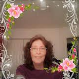 Rhonda O