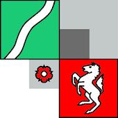 BSBD NRW e.V.