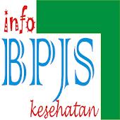info tagihan bpjs Kesehatan