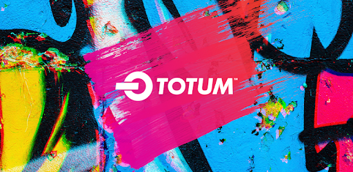 TOTUM – discounts for students - Apps on Google Play