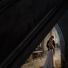 Nhiếp ảnh gia ảnh cưới Mait Jüriado (mjstudios). Ảnh của 30.11.2018