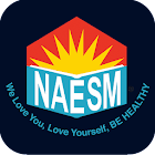 NAESM Leadership Conference icon