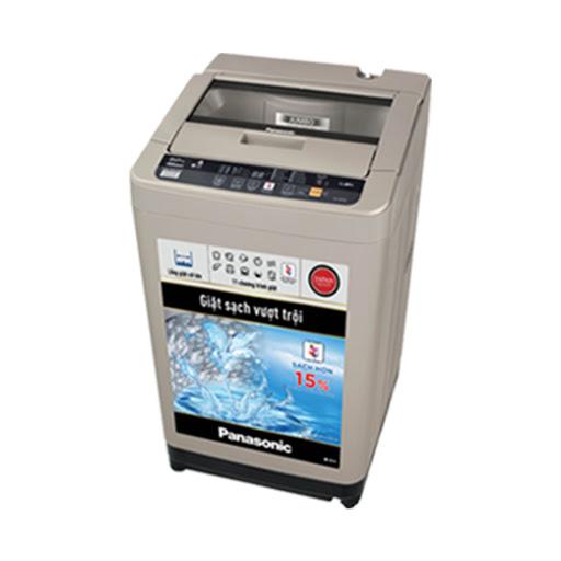 Máy-giặt-Panasonic-9-kg-NA-F90VS9DRV.jpg