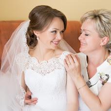Wedding photographer Sergey Misak (SergejMysak). Photo of 04.12.2015