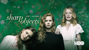 Sharp Objects thumbnail