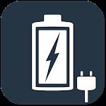 Ultra Fast Charging 5X 2.8
