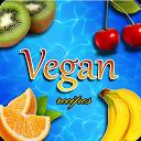 Vegan Healthy Recipes:Taste Vegan Recipes APK