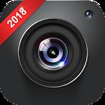 Beauty Camera - Best Selfie Camera & Photo Editor 1.3.6