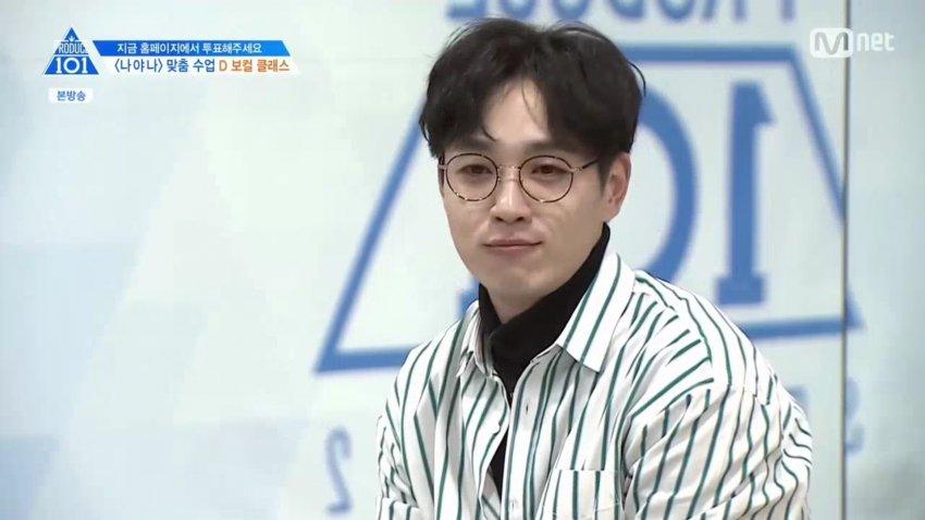 LeeSeokHoon