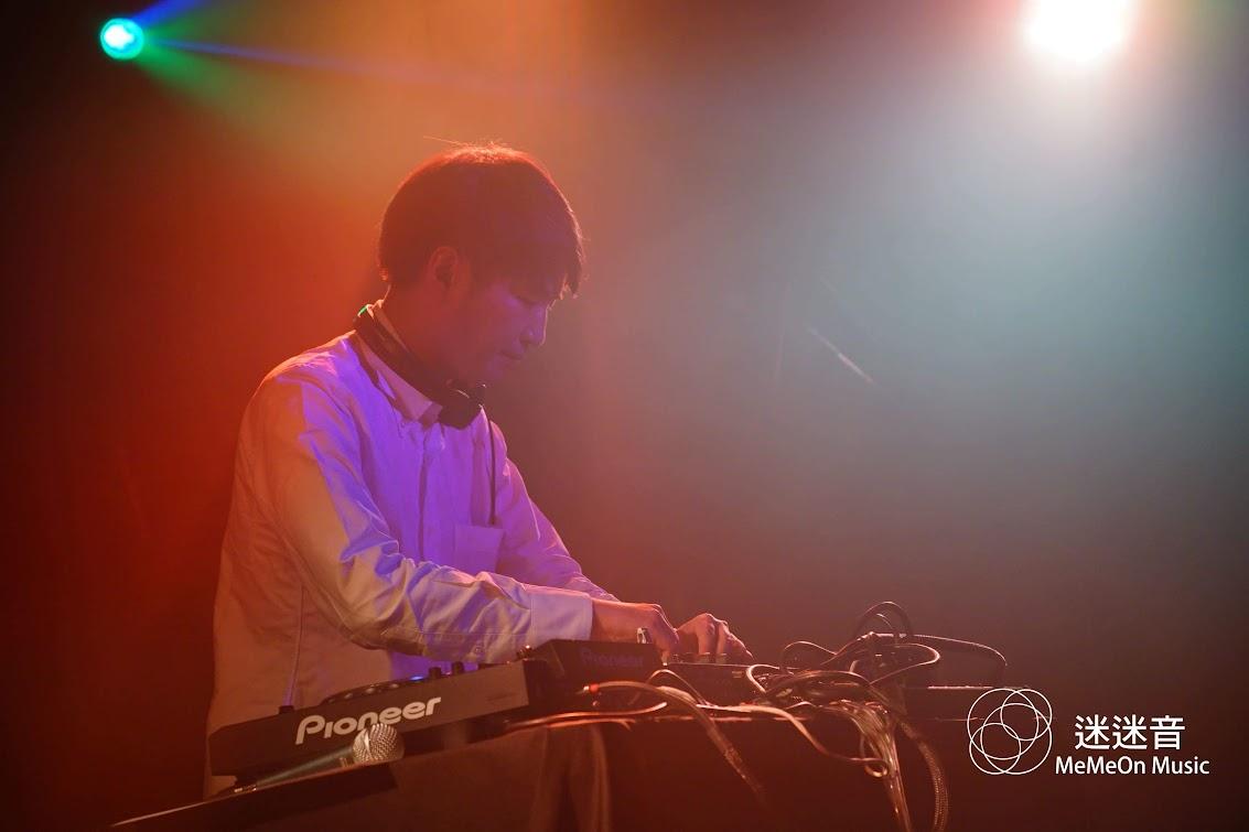 【迷迷歌單】西原健一郎 KENICHIRO NISHIHARA 2019 ASIA TOUR IN TAIPEI
