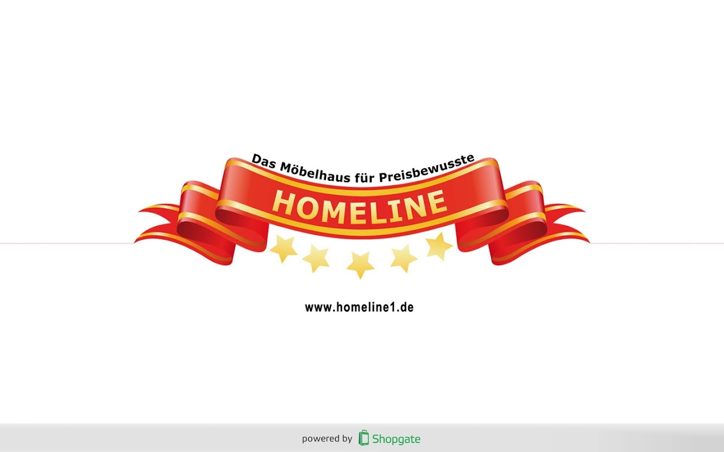 homeline1- screenshot
