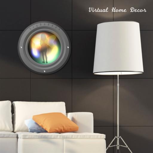 Virtual Decor Interior Design