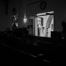 Fotógrafo de bodas Joel Pino (joelpino). Foto del 22.02.2017