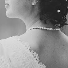 Wedding photographer Margo Rodis (margorodis). Photo of 09.11.2012