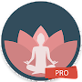 Yoga Wallpapers 4K PRO  Yoga Backgrounds HD временно бесплатно
