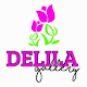 Delila Gallery for PC-Windows 7,8,10 and Mac