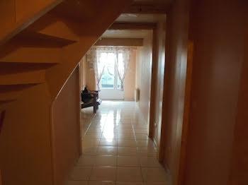 maison à Cintegabelle (31)