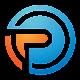 Planbition ESS Download for PC Windows 10/8/7