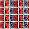 aIMG_002berry.jpg