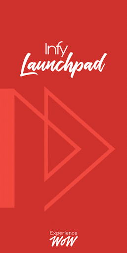 Infosys Launchpad