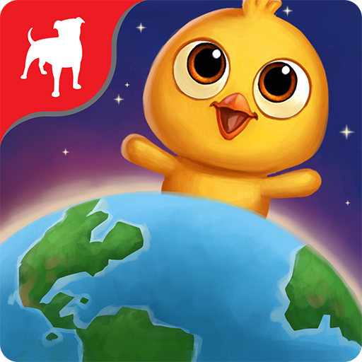 FarmVille 2: Country Escape game (apk) free download for Android/PC/Windows