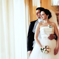 Wedding photographer Oleg Gordienko (Olgertas). Photo of 03.06.2013