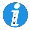 ApkInfo2 free APK