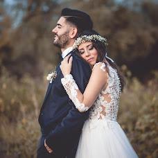 Wedding photographer Antonio Bonifacio (AntonioBonifacio). Photo of 17.09.2018
