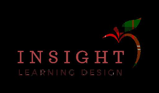 Hasil gambar untuk insight learning design