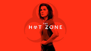 The Hot Zone thumbnail