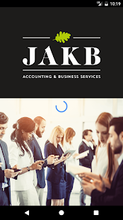 JAKB Accounting & Business Services - náhled