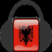 Albania Radios