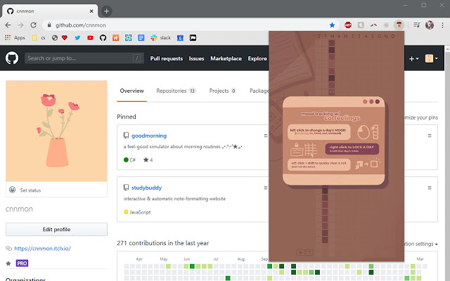 See How to Get Organized with this Chrome Extension - Coffeelings