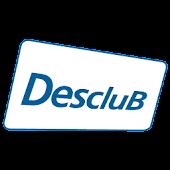 Descuentos Desclub
