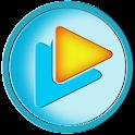 NEO MEDIA PLAYER icon