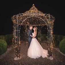 Wedding photographer Ajas Kulici (kulici). Photo of 07.02.2017