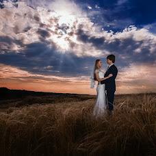 Wedding photographer Stanislav Sysoev (sysoev). Photo of 02.06.2018