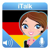 iTalk German