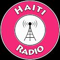 Haiti Radio icon