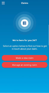 Hastings Direct Insurance - Apps on Google Play