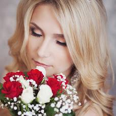 Wedding photographer Anna Kladova (Kladova). Photo of 17.04.2015